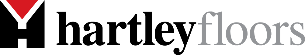 Hartley Floors Logo